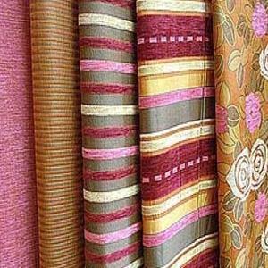 Магазины ткани Игнатовки