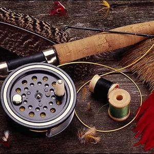 Охотничьи и рыболовные магазины Игнатовки