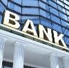 Банки в Игнатовке