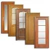 Двери, дверные блоки в Игнатовке
