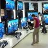Магазины электроники в Игнатовке