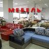 Магазины мебели в Игнатовке