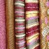 Магазины ткани в Игнатовке