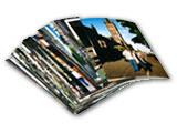 Фотостудия JamStudio - иконка «фотосалон» в Игнатовке
