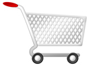 Магазин Твой дом - иконка «продажа» в Игнатовке