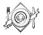Гостиница Dolce Vita - иконка «ресторан» в Игнатовке